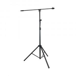 DAP D8307 overhead microphone stand