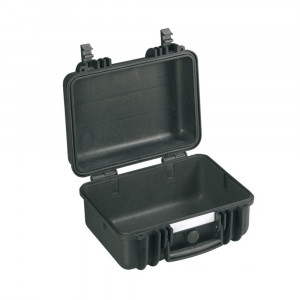 Explorer Cases 3317 protective case with foam set