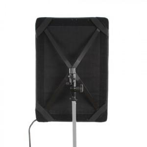 Falcon Eyes Flexible LED Panel RX-18T 45x60 cm