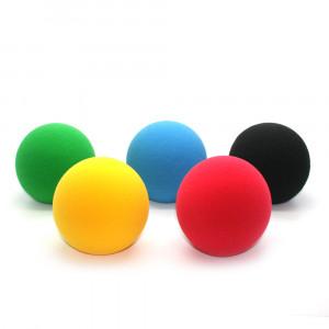 FC1504 colored