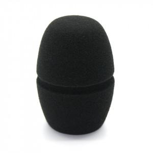 FC1806 zwart