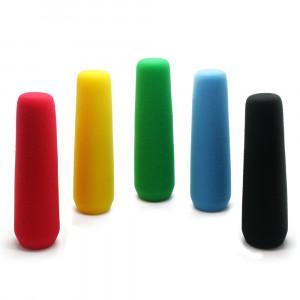 FC3301 colored
