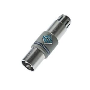 TritonAudio FetHead Phantom microfoonvoorversterker