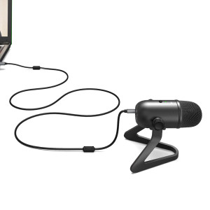 Fifine K678 USB recording streaming/gaming microphone