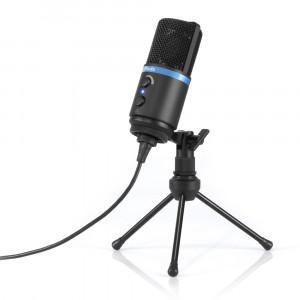 IK iRig Mic Studio Microphone