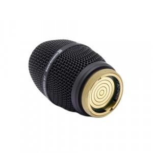 Yellowtec iXm YT5031 BeyerDynamic PREMIUM Supercardioid microphone head