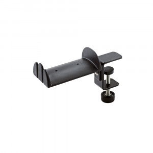 Konig & Meyer 16090 headphone holder