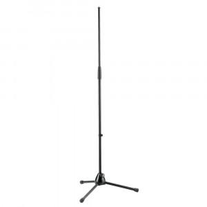 König & Meyer 201/2 Microphone stand