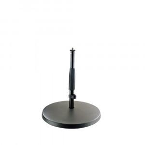 Konig & Meyer 23320 microphone stand