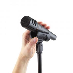 König & Meyer 85070 microphone holder