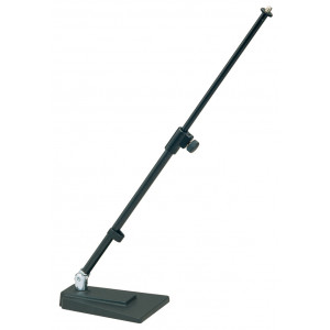 König & Meyer 234 table / floor microphone stand