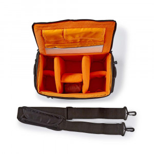 Nedis Camera shoulder bag