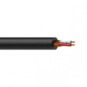 Procab CAB901 XLR microfoonkabel 5m