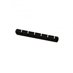Procab ACW112/B spiral band (rol 10mtr)
