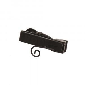 RODE Lav-Clip clip mount 3pcs