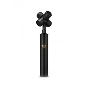RODE NT-SF1 microphone