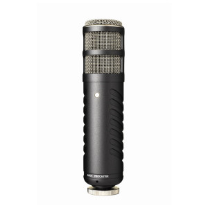 RODE Procaster studio dynamic microphone