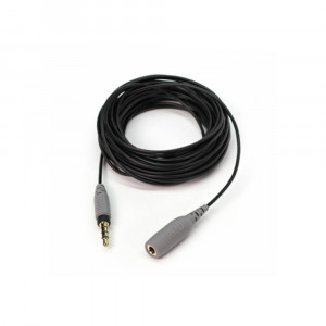 RODE SC1 extension cable