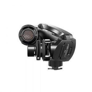 RODE Stereo Videomic X compact videomicrophone