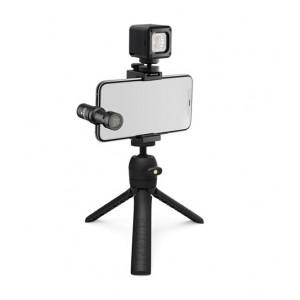 RODE Vlogger Kit VideoMic Me-L (IOS)