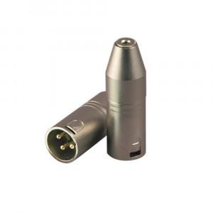 RODE VXLR adapter plug