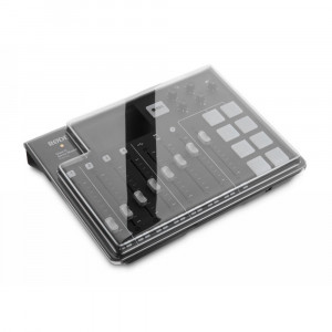 Decksaver (cover) for the RODECaster Pro