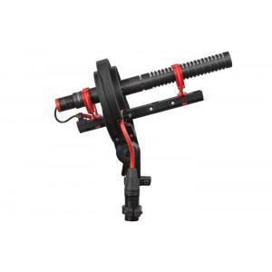 RYCOTE Super Blimp Kit voor de RODE NTG