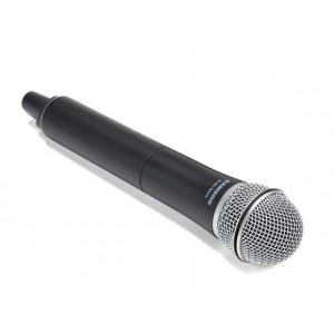 Samson Go Mic Mobile handheld Q8 losse microfoon