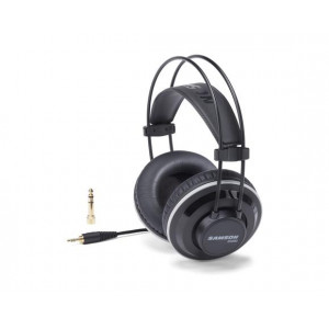 Samson SR990 Over-Ear Headphones