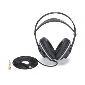 Samson SR990 Over-Ear koptelefoon