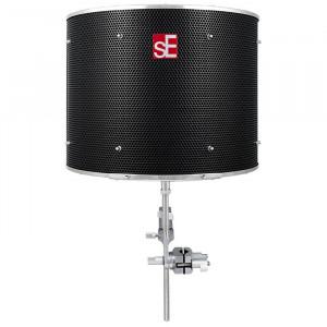 SE Electronics Reflexion Filter Pro (RF Pro Black)