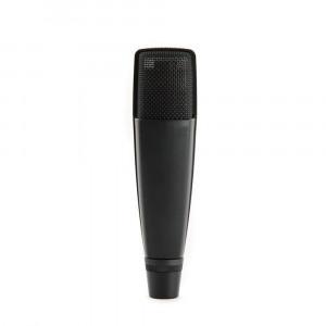 Sennheiser MD421-II-4 microphone