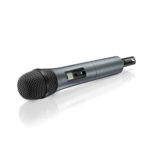 Sennheiser XSW2-835 wireless microphone set