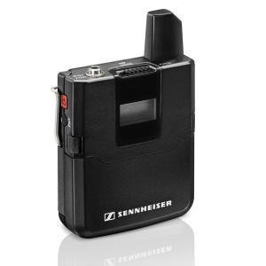Sennheiser AVX Combo SET 3 EU draadloze cameraset