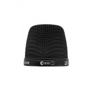 Sennheiser MMD-835-1 basket top