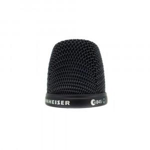 Sennheiser MMD-845-1 basket top