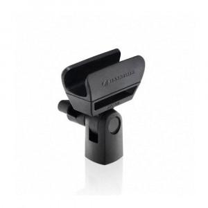 Sennheiser MZQ 600 microphone adapter