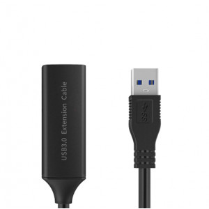 USB 3.0 extension cable 5m