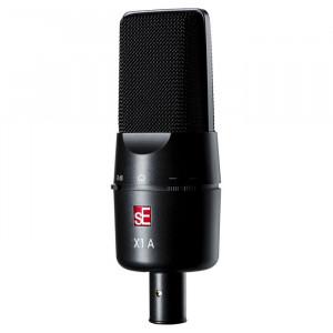 X1 A Studio Condenser Microphone
