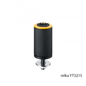Mika YT3215 - Table Through Mount
