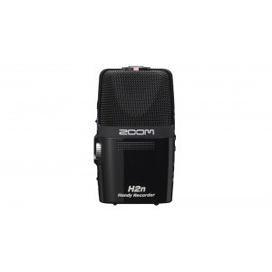 ZOOM H2next handy recorder