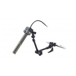 ZOOM HRM-11 Handy Recorder Mount (
