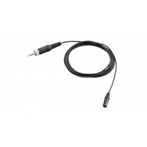 ZOOM LMF-2 lavalier microphone