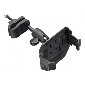 ZOOM AIH-1 Audio interface holder