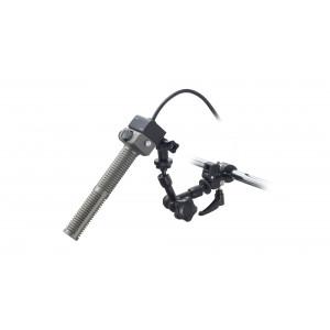 ZOOM HRM-7 Handy Recorder Mount (7 inch)