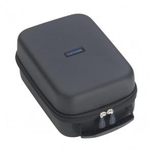 ZOOM SCU-20 universele soft shell case (small)