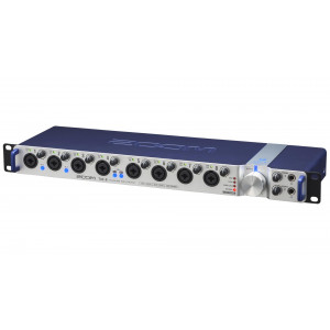 ZOOM TAC-8 audio interface