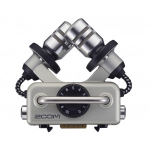 ZOOM XYH-5 microphone capsule for H5 and H6