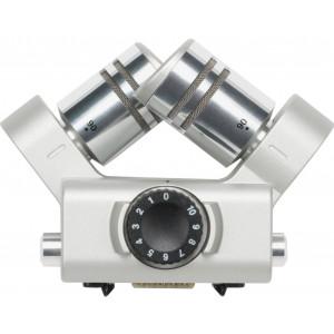 ZOOM XYH-6 microfooncapsule voor H5 en H6