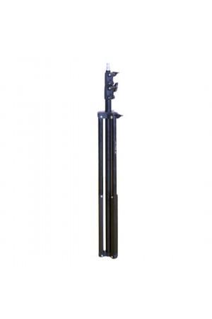 Falcon Eyes Lamp Tripod W805 101-235 cm